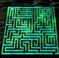 Maze copy