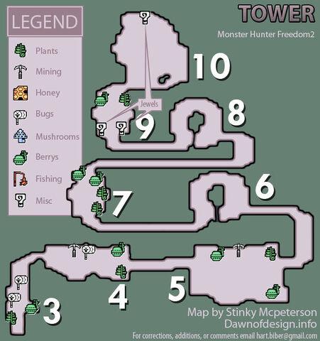 File:Tower 2.jpg