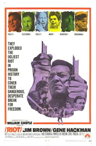 File:1969 - Riot Movie Poster.jpg