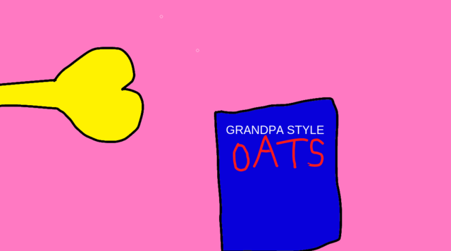 File:Belly Bag Sees The Oats.png