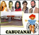 Cabucanai