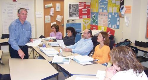 File:Learners.jpg