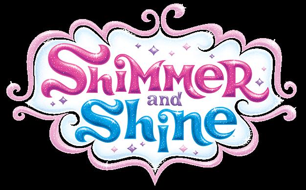 File:Nickelodeon Shimmer and Shine Logo Original.png