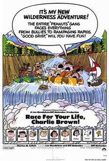 Race-for-your-life-charlie-brown-movie-poster-1977-1010264246