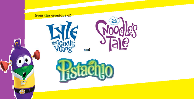 File:From the creators of Lyle, Snoodle's Tale and Pistachio.png