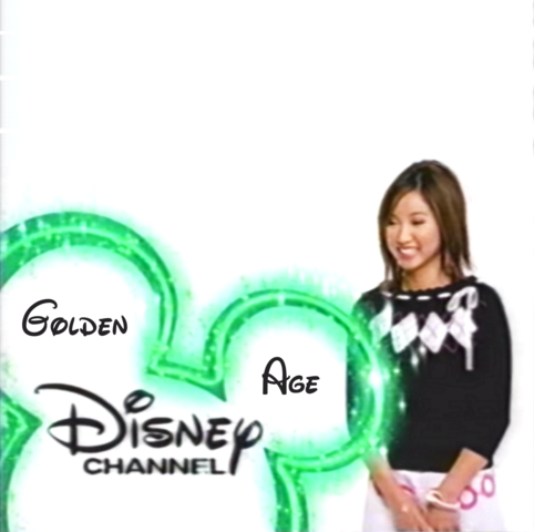 File:Golden Age Disney Channel logo (January 2017).png