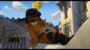 Shrek 2 Teaser Trailer