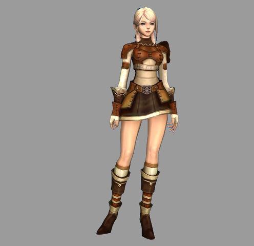 File:E middle 6-1 female.jpg