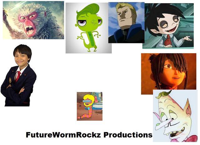 File:FutureWormRockz Productions.jpg