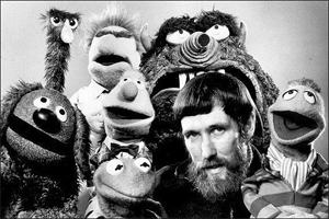 File:Jimhenson.png