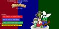 Thumbnail for version as of 16:10, May 17, 2014