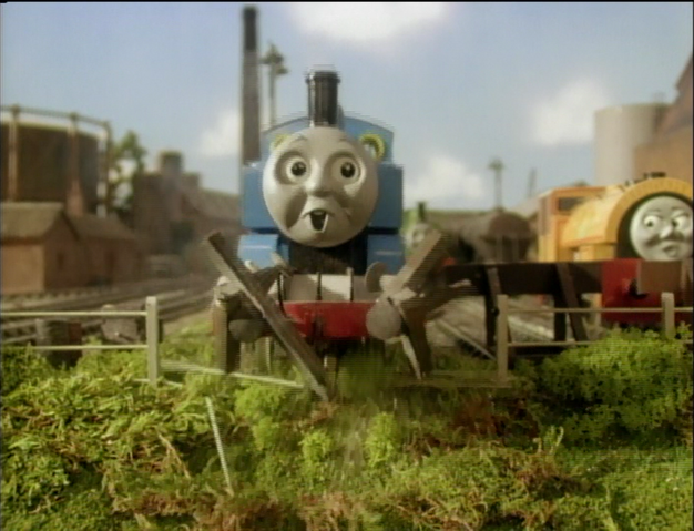 File:ThomasAndTheSpecialLetter35.png