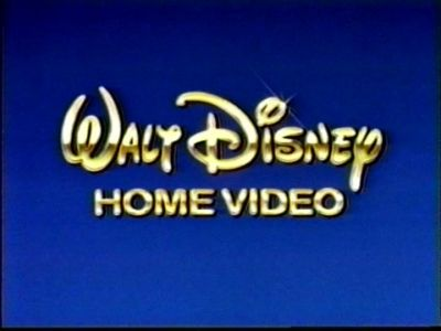 File:Walt Disney Home Video Blue Background.jpg