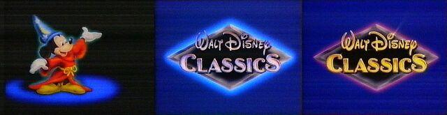 File:Waltdisney classics-logo(1988)-lady och lufsen.jpg