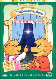 1091939-0-the berenstain bears the wishing star-dvd f 27af6f53-4a77-4067-9199-576c7c79c334 large