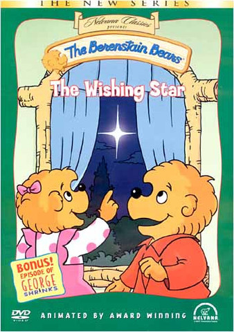 File:1091939-0-the berenstain bears the wishing star-dvd f 27af6f53-4a77-4067-9199-576c7c79c334 large.jpg