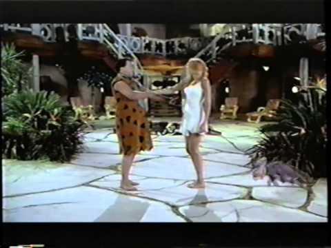 File:The Flintstones in Viva Rock Vegas Preview.jpg