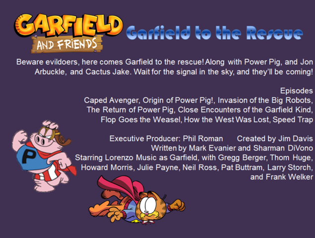 File:Garfield to the Rescue Back Cover.png