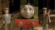 ShockedSmudger-Granpuff
