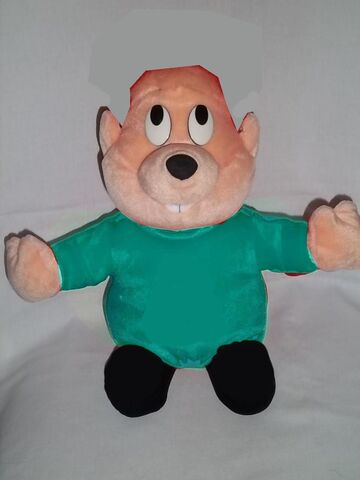 File:Theodore Gund Doll.jpg