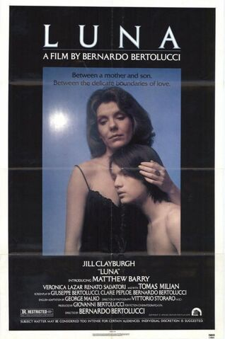 File:1979 - Luna Movie Poster.jpg