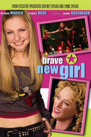 File:Brave New Girl (2004).jpg