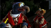 Muppets from Space Gonzo
