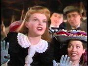 The Trolley Song from Meet Me In St. Louis from MGM Sing-Alongs Videos Promo