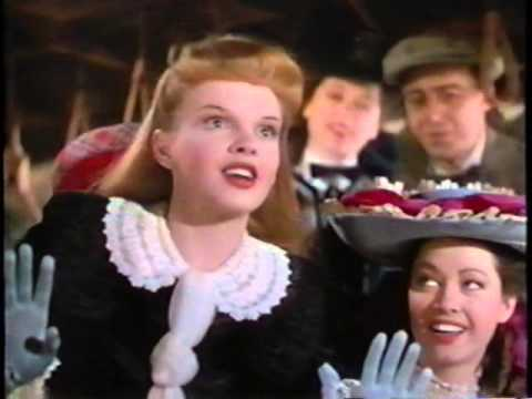 File:The Trolley Song from Meet Me In St. Louis from MGM Sing-Alongs Videos Promo.jpg