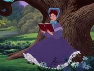 Alice-in-wonderland-disneyscreencaps.com-54