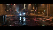 BH6 Trailer 2
