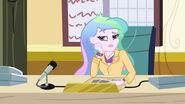 Equestria-girls-disneyscreencaps com-2043