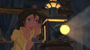 Tarzan-disneyscreencaps.com-6026