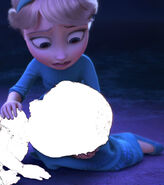 Frozen-disneyscreencaps.com-452 edit 02