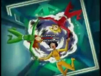Orinoco Pan Trailer-0