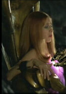 Sarah-in-Scooby-Doo-Deleted-Scenes-sarah-michelle-gellar-13524810-720-540 edit