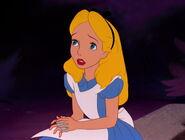 Alice-in-wonderland-disneyscreencaps.com-6473