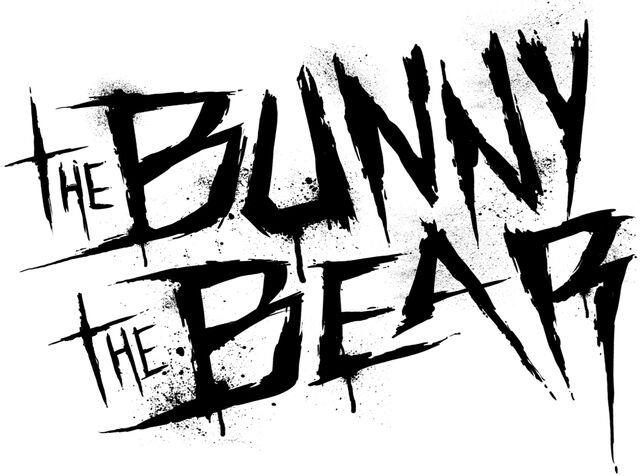 File:The Bunny The Bear logo.jpg