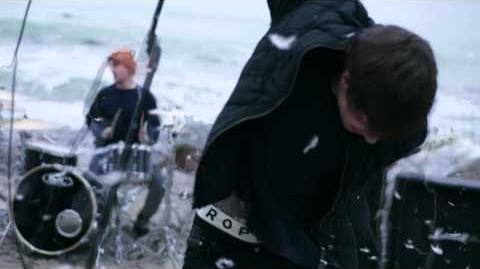 Bring Me the Horizon - Shadow Moses (Official Music Video)-0