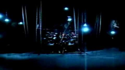Arch Enemy - Bury Me an Angel (Official Music Video)-0