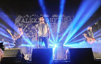 Alexisonfire3