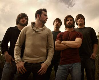 Abr-band-2009