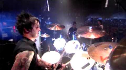 Avenged Sevenfold - Burn It Down (Official Music Video)
