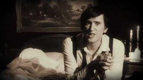 "Alesana - ""The Thespian"" (Video)"