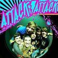 Thumbnail for version as of 04:06, November 12, 2012