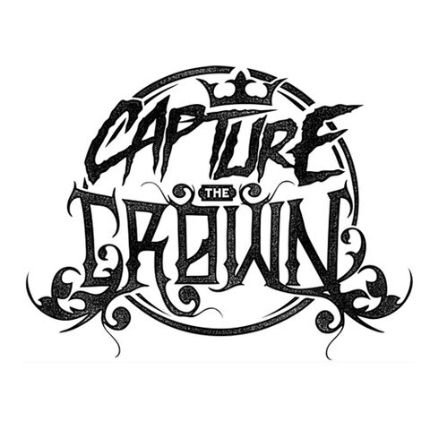 File:Capture the Crown logo.jpg