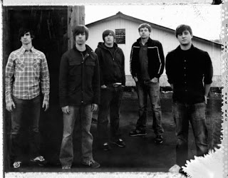 Unknown (August Burns Red)