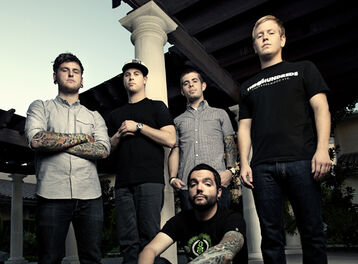 A Day to Remember010