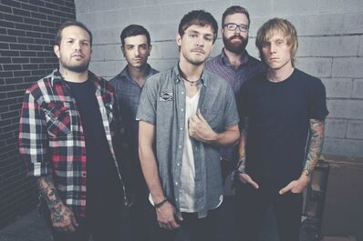 Thecolormorale1