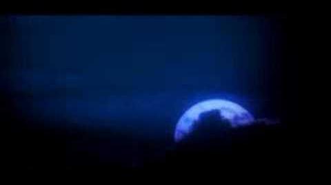 Thumbnail for version as of 18:35, November 25, 2012